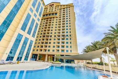 محل تجاري  للبيع في واحة دبي للسيليكون، دبي - Shop for Sale in Silicon Oasis   Rented   Great for Investment