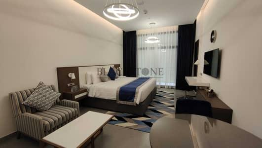 Studio for Rent in Dubai Investment Park (DIP), Dubai - EXPO STUDIO APARTMENT IN DUBAI INVESTMENT PARK
