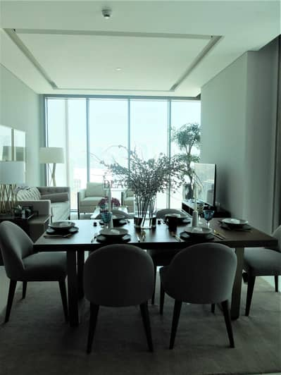 2 Bedroom Flat for Sale in Business Bay, Dubai - 2 BEDROOM DUPLEX | PRIME LOCATION | GREAT INVESTMENT
