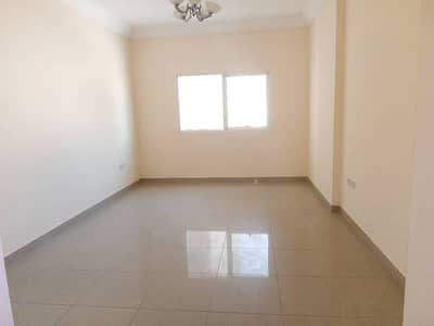Spacious Deal 1BHK Apartment Free Gym Available in Sharjah only 33K!
