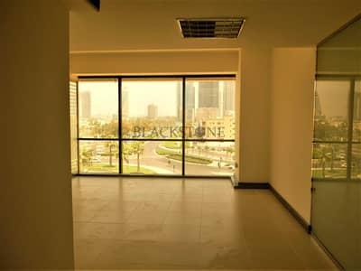مکتب  للايجار في السطوة، دبي - FRESHLY RENOVATED OFFICES FOR RENT AT AL DIYAFAH