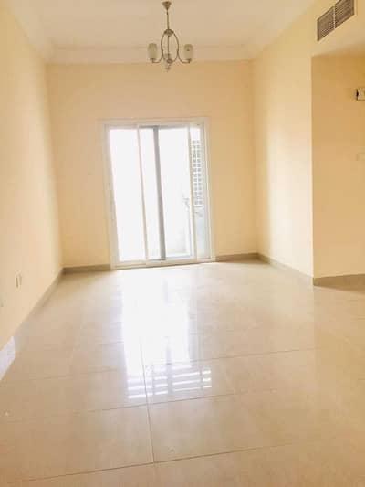 شقة 2 غرفة نوم للايجار في النهدة، الشارقة - One Month Free 2Bhk With Balcony 2 Full Bathroom Fully Open View Apartment Close To Dubai