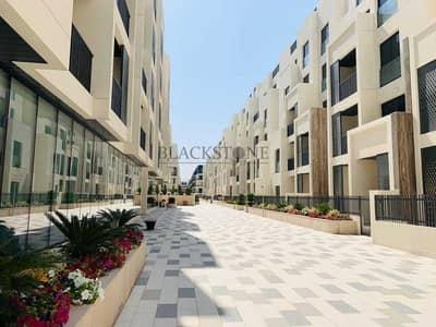 مبنى سكني  للبيع في مردف، دبي - |INVESTORS DEAL|MIRDIF HILLS|FULL BUILDING FOR SALE| FREEHOLD