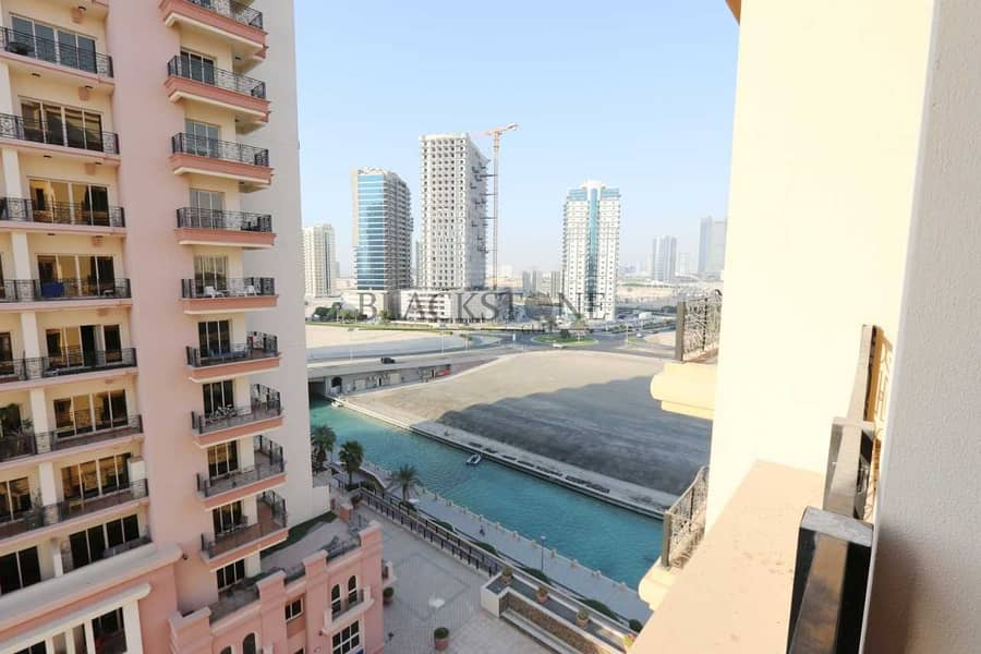 Vacant on Transfer | Large Terrace | Nice Layout