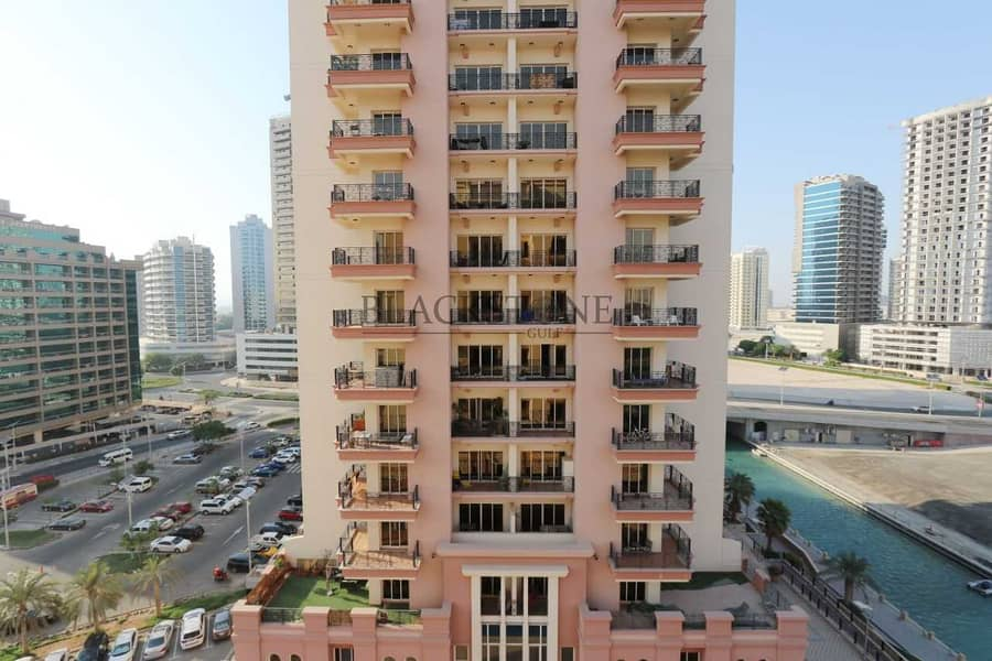 2 Vacant on Transfer | Large Terrace | Nice Layout