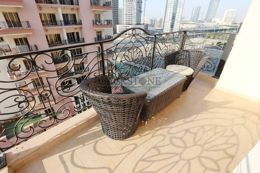 26 Vacant on Transfer | Large Terrace | Nice Layout