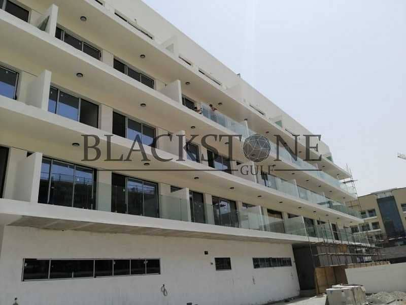 Full Building For Rent @ the Best Price Staff Accommodation