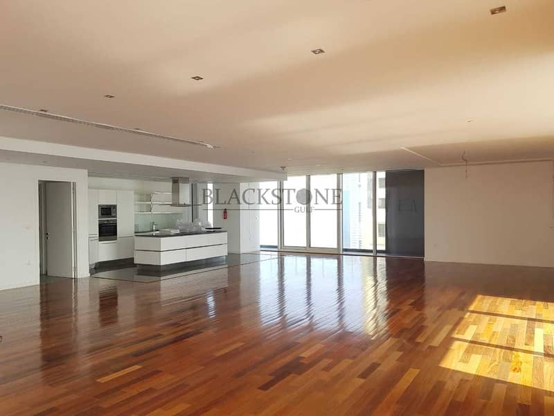 Spacious 2 Bedroom Penthouse | Ready to Move-in | Best Price