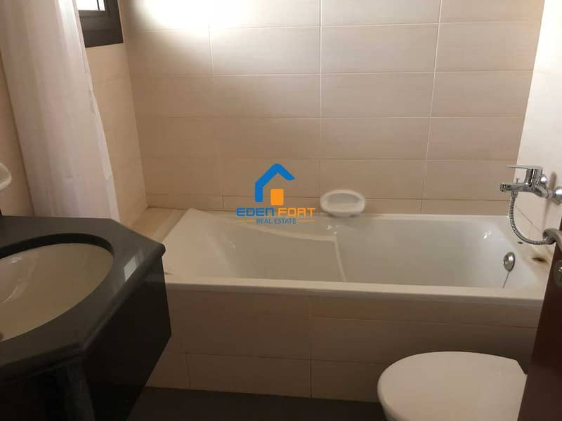 9 Ready to move -2BHK - Furnished-Elite 10 - DSC