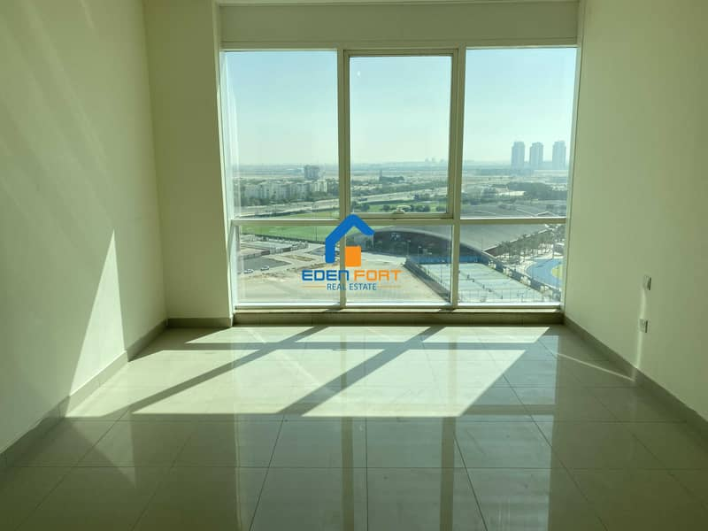 Excellent value One Bedroom Apartment For Rent