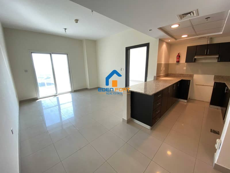 2 Excellent value One Bedroom Apartment For Rent