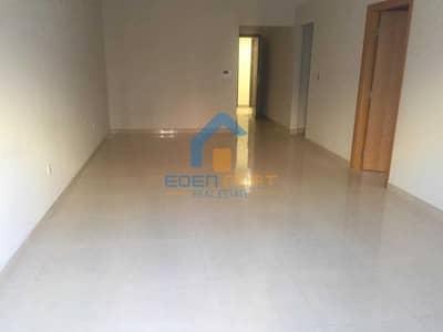 1 Bedroom Apartment for Rent in Dubai Investment Park (DIP), Dubai - Special Hot offer 1 Bed room in Centurion DIP 2. . .