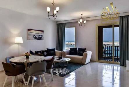 3 Bedroom Townhouse for Sale in Al Hamra Village, Ras Al Khaimah - Just Wow!! the house plus 12 years visa!! and no commission!!