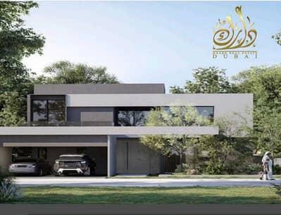 4 Bedroom Villa for Sale in Al Tai, Sharjah - 000 Dirhams!!!