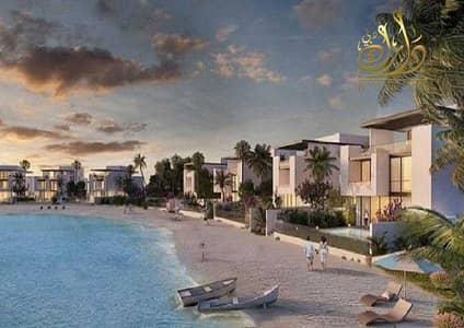 5 Bedroom Villa for Sale in Sharjah Waterfront City, Sharjah - Villa for sale