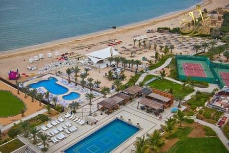 تاون هاوس 2 غرفة نوم للبيع في الجزيرة الحمراء، رأس الخيمة - Own your house in the most beautiful place! Zero commission!!