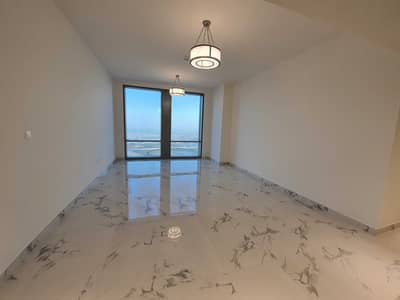 2 Bedroom Apartment for Sale in Business Bay, Dubai - Canal View   Brand New   Pay 35% & Move In