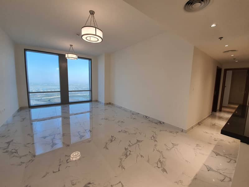 2 Canal View | Brand New | Pay 35% & Move In