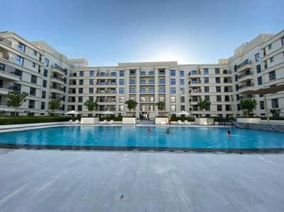 فلیٹ 3 غرف نوم للبيع في الخان، الشارقة - Spacious 3BHK | Good Offer | Call Now !!!!