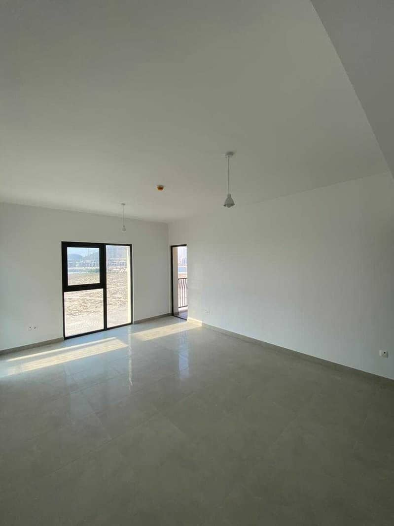 2 Spacious 3BHK   Good Offer   Call Now !!!!