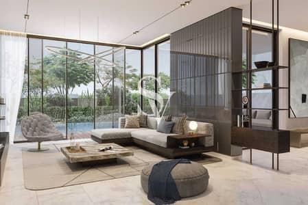 6 Bedroom Villa for Sale in Tilal Al Ghaf, Dubai - Limited Units   Stylish 6BR + Garden Suite