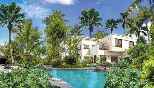 فیلا 5 غرف نوم للبيع في الشارقة غاردن سيتي، الشارقة - limited unites move now  to your luxury villa !!
