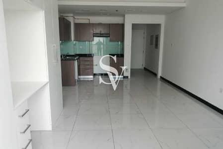 استوديو  للبيع في قرية جميرا الدائرية، دبي - Investor deal | Rented unit | 375k