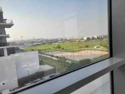 3 Bedroom Apartment for Sale in DAMAC Hills (Akoya by DAMAC), Dubai - Ready   Near To Park   Park View