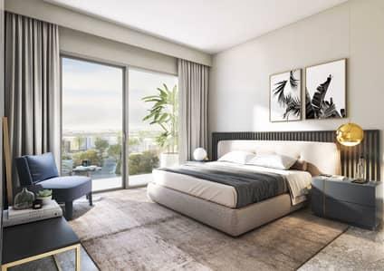 فلیٹ 3 غرف نوم للبيع في دبي هيلز استيت، دبي - Luxurious 3BR | Full Golf Course View | Payment Plan