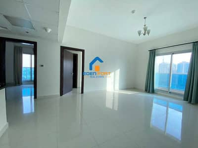 3 Bedroom Apartment for Sale in Dubai Sports City, Dubai - 3 Bedroom Apartment for Sale in Elite-7 Sports Residence. .