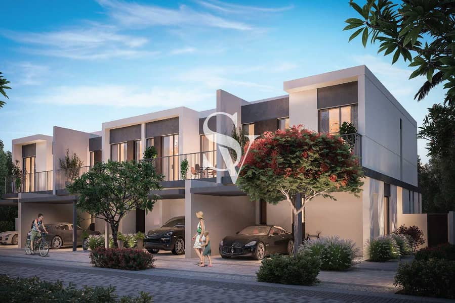 2 5 Year Payment Plan  Luxury Living   Lagoon Access