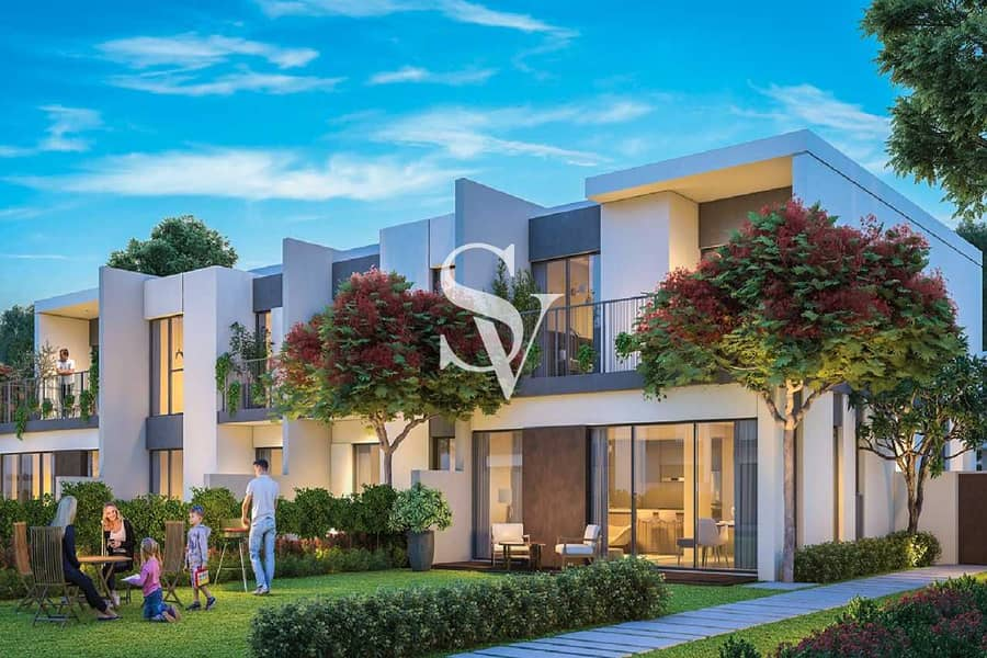 12 5 Year Payment Plan  Luxury Living   Lagoon Access