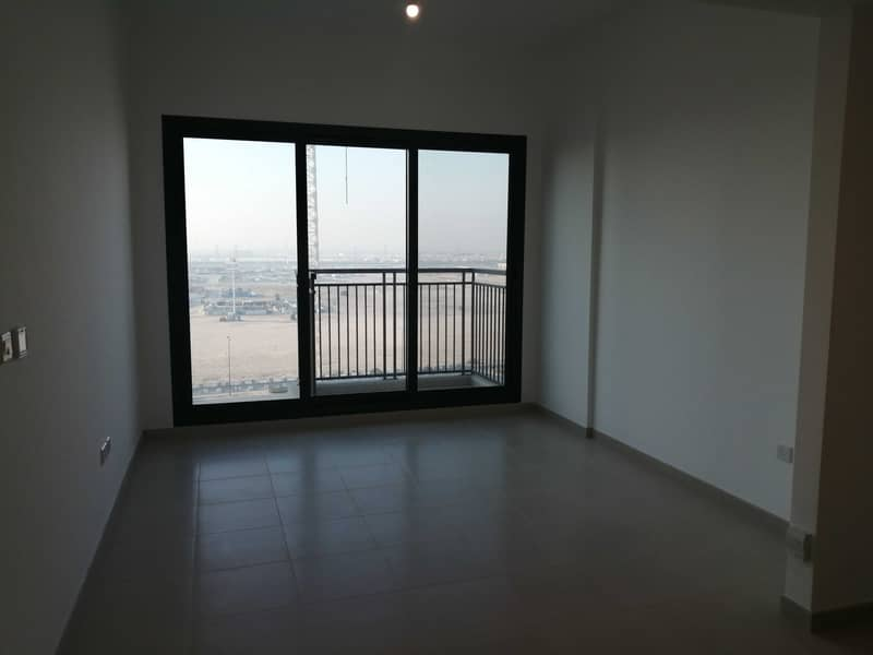Brand New | Higher floor | Pool view | 1 Month free