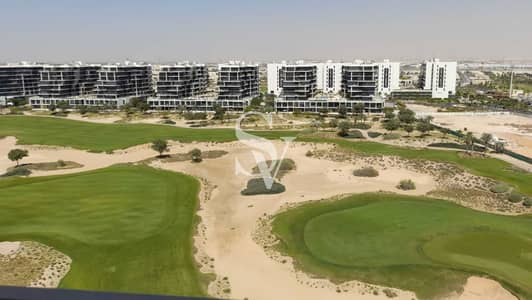 3 Bedroom Flat for Sale in DAMAC Hills (Akoya by DAMAC), Dubai - Largest 3 BR | Near To POOL and Park | Full Golf View