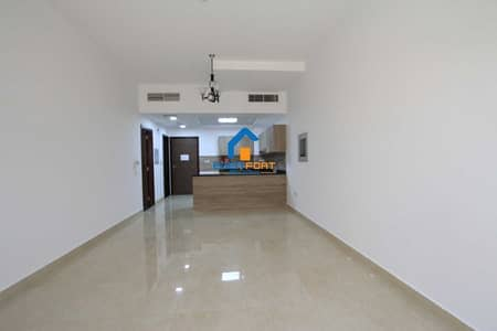 1 Bedroom Apartment for Rent in Dubai Investment Park (DIP), Dubai - ONE BHK for Rent in DIP 2 - Talal Residence . .