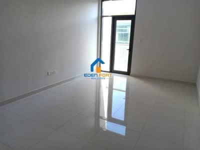 Studio for Rent in Dubai Investment Park (DIP), Dubai - Brand New Studio Apartment in Sol star DIP - 1. . .