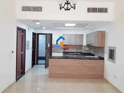 1 Bedroom Apartment for Rent in Dubai Investment Park (DIP), Dubai - Spacious 1 BHK for Rent in DIP 2. . . 13 MONTHS CONTRACT