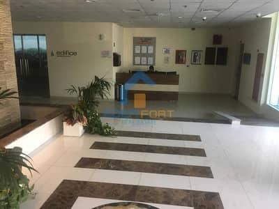 فلیٹ 2 غرفة نوم للايجار في مجمع دبي للاستثمار، دبي - 12-Cheques Big & Spacious 2 BHK in uni estate Mansion. . .