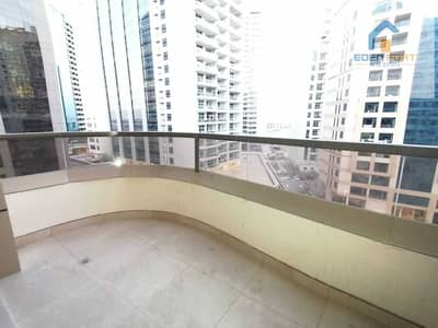 2 Bedroom Flat for Rent in Barsha Heights (Tecom), Dubai - 2 Month Free |Nice 2BHK |Near To Metro |Tecom