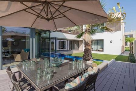 فیلا 4 غرف نوم للبيع في مدينة محمد بن راشد، دبي - Luxury 4 Bedroom Villa At