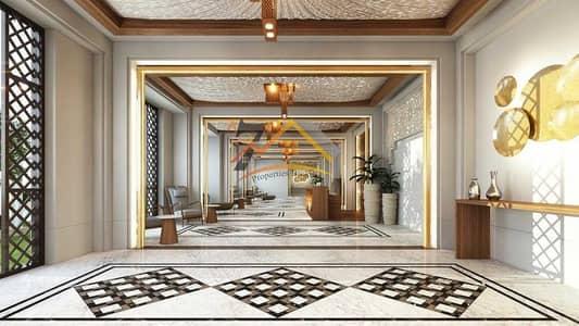 شقة 3 غرف نوم للبيع في أم سقیم، دبي - 3BR BURJ AL ARAB VIEW | MODERN STYLE