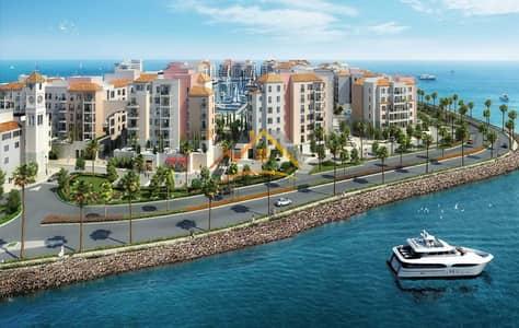 4 Bedroom Villa for Sale in Jumeirah, Dubai - STUNNING VIEW OF SEA 4 BR VILLA MAIDS | NO COMMISSION | DLD DISCOUNT