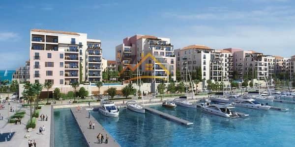 4 Bedroom Apartment for Sale in Jumeirah, Dubai - 4 BR   STYLISH PANORAMIC VIEW   PORT DE LA MER   NO COMMISSION