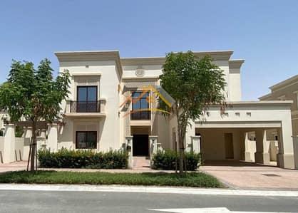 فیلا 7 غرف نوم للبيع في المرابع العربية، دبي - READY TO MOVE   7BR + MAIDS ROOM ASEEL ARABIAN RANCHES    5 YRS PAYMENT