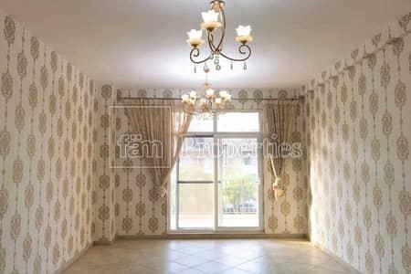 2 Bedroom Flat for Rent in Motor City, Dubai - 2 BEDROOM APARTMENT FOR RENT IN BENNETT HOUSE 2
