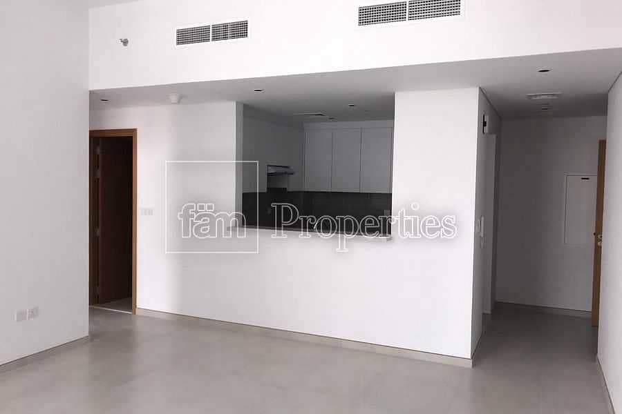 2 Spacious Apartment I 2 bed I Community View