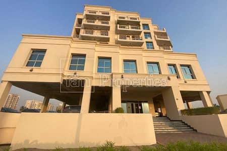 2 Bedroom Apartment for Sale in Liwan, Dubai - 1654 sqft