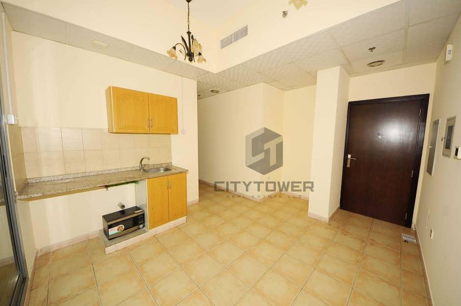 9 Affordable Studio Apartment near Al Ghurair Mall