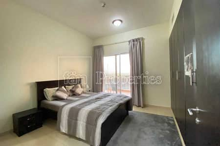 2 Bedroom Apartment for Sale in Liwan, Dubai - Fully furnished 2BR