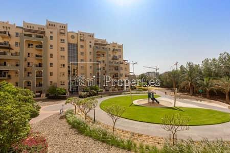 شقة 2 غرفة نوم للبيع في رمرام، دبي - High ROI | Rented unit | Good Location in Remraam